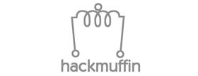 Hackmuffin