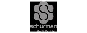 Schruman